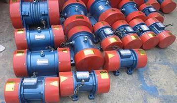 振动dian机选型 www.zt188.net